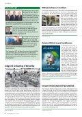 Verfahrenstechnik 1-2/2018 - Page 6