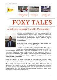Foxy_Tales_2015