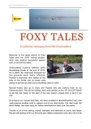 Foxy_Tales_March_2016
