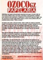 EXPOSITORES FEIRA 2018 - Page 3