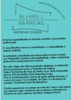 EXPOSITORES FEIRA 2018 - Page 5