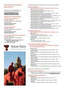 2017-18_catalog_TTU - Page 2