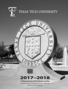 2017-18_catalog_TTU - Page 3