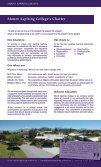 MAC Prospectus 2018 - Page 4