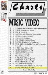 1988-09-10---Sounds-(GB)-p47