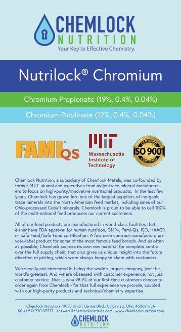 Chromium Rackcard (1)