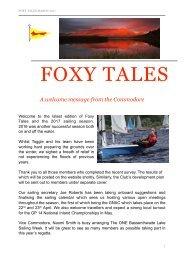 Foxy-Tales-March-2017