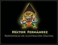 Portafolio-Héctor