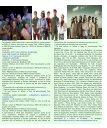 jornal edição de carnaval - Page 3