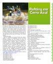 jornal edição de carnaval - Page 4