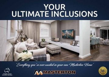 Ultimate-Inclusions