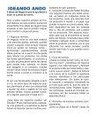 EmprendeGuía Diciembre No 5 - Page 5