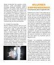 EmprendeGuía Diciembre No 5 - Page 6