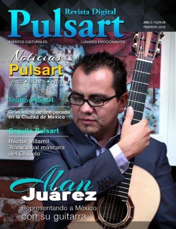 Revista_Febrero_29