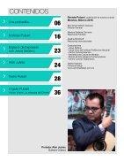 Revista_Febrero_29 - Page 4