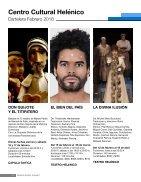 Revista_Febrero_29 - Page 6