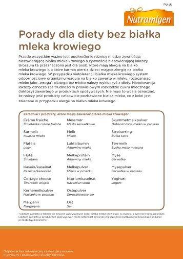 KumelsfrieKostraad-polsk-Norsk