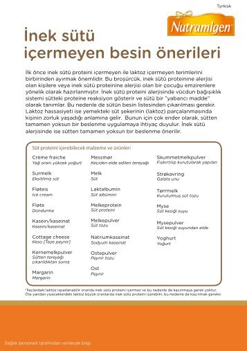 Kumelksfrie-kostraad-Tyrkisk-Norsk