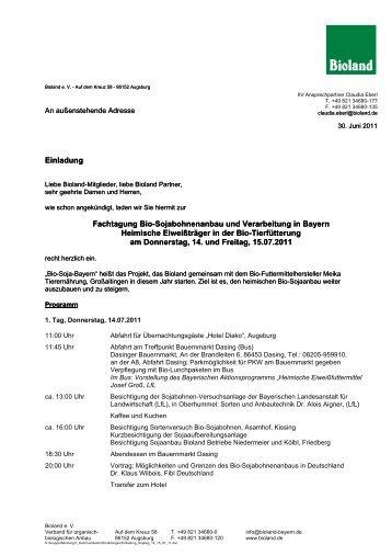 Gemütlich Bio Vorlagen Und Proben Ideen - Dokumentationsvorlage ...