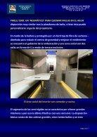 PIRELLI 1900 UN 'NEUMÁTICO' PARA QUEMAR MILLAS EN EL AGUA - Nauta360 - Page 6