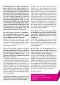 POPSCENE Februar 02/18 - Page 5