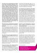 POPSCENE Februar 02/18 - Page 7