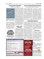 Friebo_06_2018 - Page 6
