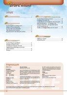 Stufe 174_final_1-s - Seite 2