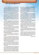 Stufe 174_final_1-s - Seite 5