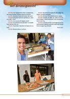 Stufe 174_final_1-s - Seite 7