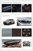 The new BMW X2 - Page 5