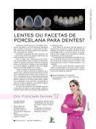 Revista +Saúde - 8ª Edição - Page 5