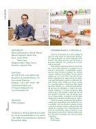 Revista +Saúde - 8ª Edição - Page 6