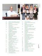 Revista +Saúde - 8ª Edição - Page 7