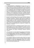 """""""Nordfriesland – Eine Region will mehr"""" - CDU KV Nordfriesland - Page 2"""