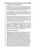"""""""Nordfriesland – Eine Region will mehr"""" - CDU KV Nordfriesland - Page 3"""