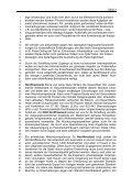 """""""Nordfriesland – Eine Region will mehr"""" - CDU KV Nordfriesland - Page 4"""