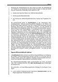 """""""Nordfriesland – Eine Region will mehr"""" - CDU KV Nordfriesland - Page 5"""