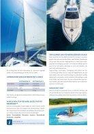 AC Nautic_Praxis_ - Seite 5