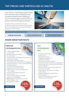 AC Nautic_Praxis_ - Seite 6