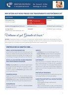 AC Nautic_Praxis_ - Seite 7