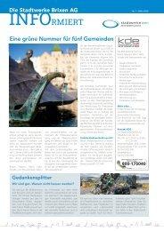 Stadtwerke_Infoblatt_DE_0218low