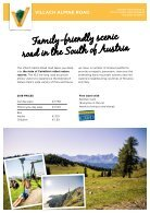 Panoramic Roads Austria - Page 4