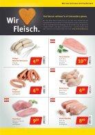 Flugblatt Eurogast Speckbacher - Seite 5