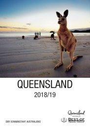 2018-Queensland-Katalog
