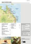 2018-Queensland-Katalog - Page 3