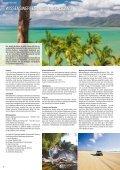 2018-Queensland-Katalog - Page 4