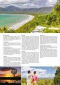 2018-Queensland-Katalog - Page 5
