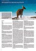 2018-Westaustralien-Katalog - Page 4