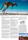 2018-Westaustralien-Katalog - Page 5